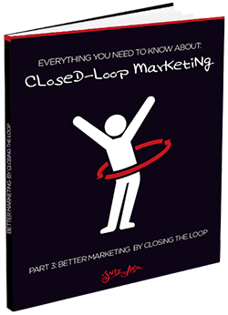 Part 3 Better Marketing Thru Clm Coversm
