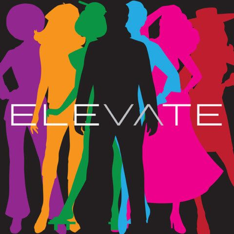 Elevate Nightclub 480x480